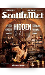image of SeattleMet4