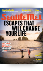 image of SeattleMet5