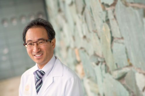 Profile Picture of Goichi Shiotsu, DDS - Mercer Island Dentist