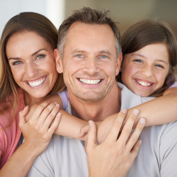 Dr. Shiotsu provides quality dentistry at an affordable price to the Mercer Island residents.